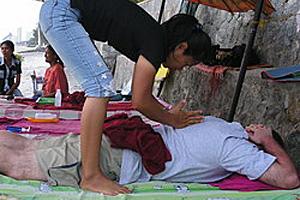 thai massage ålborg endefuld til voksne