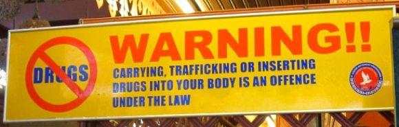 drugs-warning-malaysia