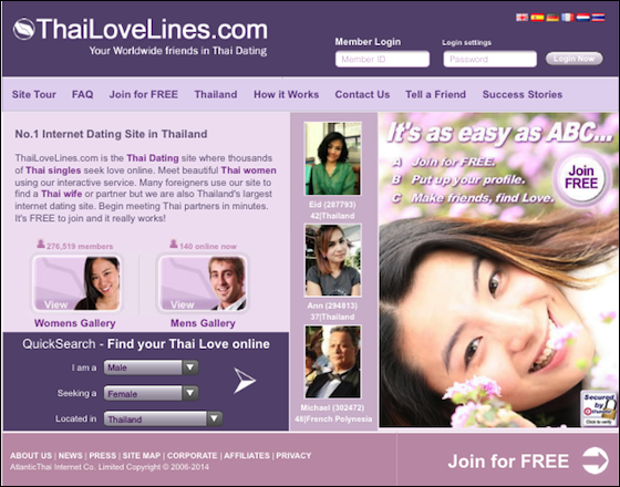 100 gratis Filipina datingside